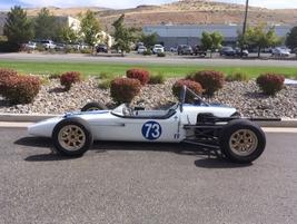 Race Car Rentals